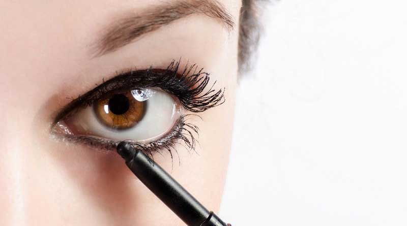 Best Eyeliners for the Lower Lash Line