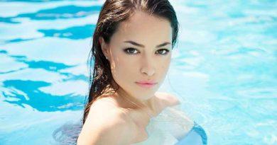 Best Waterproof Eyeliner for Swimming