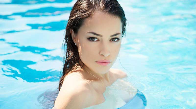 Best Waterproof Eyeliner for Swimming