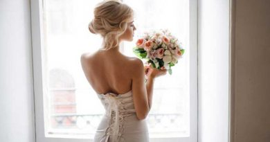 Best Bras for Backless Wedding Dresses