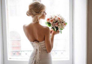 Best Bras for Backless Wedding Dresses