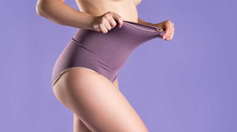 Is Shapewear with a Pee Hole Better?